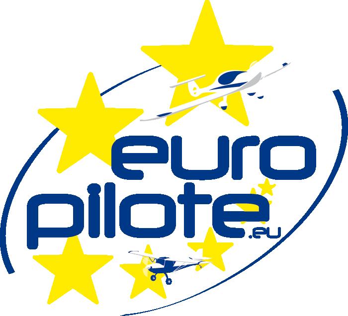 Devenez pilote à Nantes - Europilote