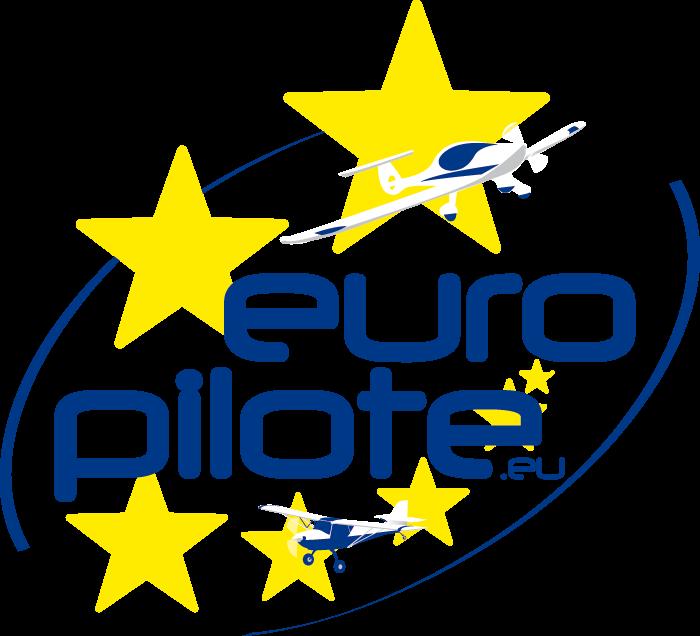 Europilote.eu