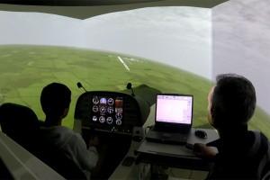 simulateur04a