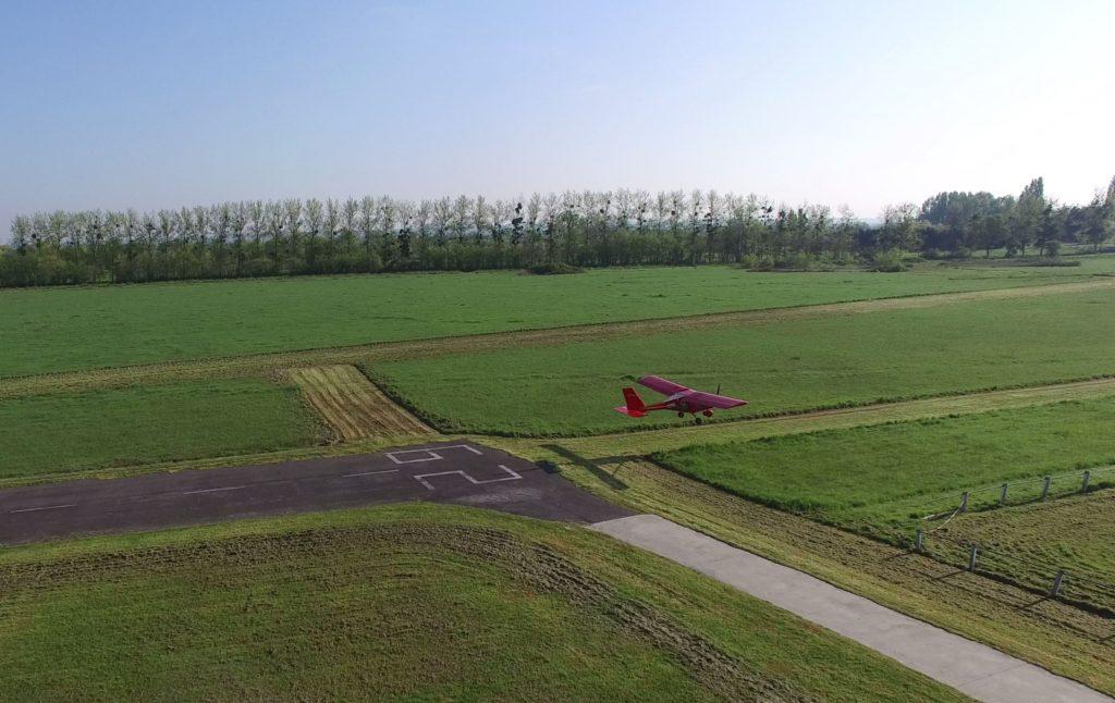 A22 DRONE DECO 11