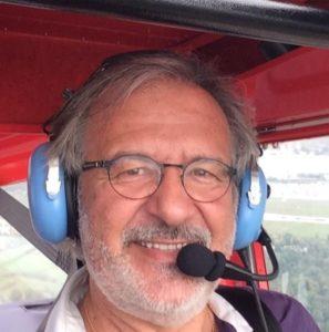 Jean-Yves Dugué