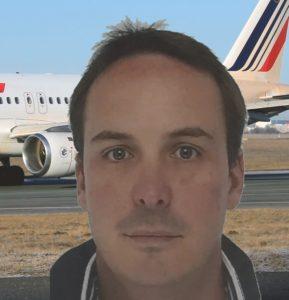 Guillaume Rossel